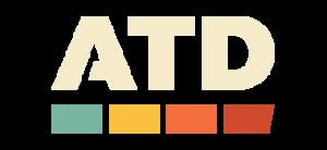 atd-logo-header-1