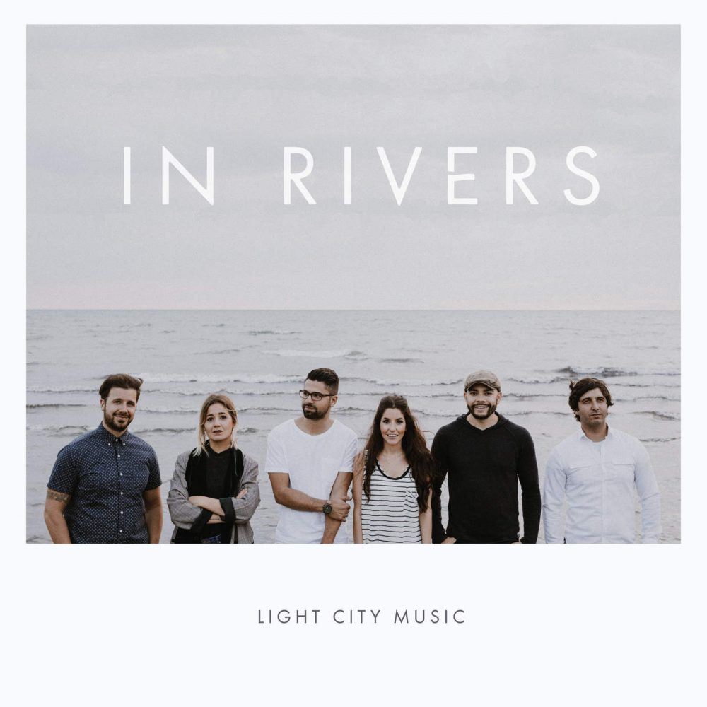 Light City Music In Rivers